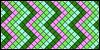 Normal pattern #3241 variation #93576