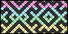 Normal pattern #54717 variation #93590