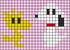 Alpha pattern #54735 variation #93595