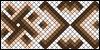 Normal pattern #54557 variation #93603