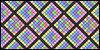 Normal pattern #54724 variation #93611
