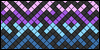 Normal pattern #54717 variation #93614