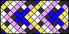 Normal pattern #54713 variation #93615