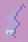 Alpha pattern #29344 variation #93617