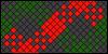 Normal pattern #54750 variation #93630