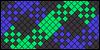 Normal pattern #54750 variation #93631