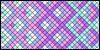 Normal pattern #54416 variation #93632