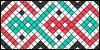 Normal pattern #54615 variation #93637
