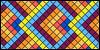 Normal pattern #54197 variation #93639