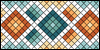 Normal pattern #10659 variation #93641