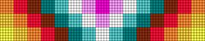 Alpha pattern #34503 variation #93648