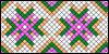 Normal pattern #32405 variation #93667