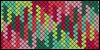 Normal pattern #30500 variation #93676