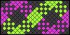 Normal pattern #54750 variation #93682
