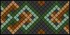 Normal pattern #39689 variation #93684