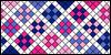 Normal pattern #39257 variation #93686
