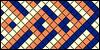 Normal pattern #53905 variation #93704