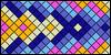 Normal pattern #39123 variation #93713
