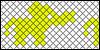 Normal pattern #25905 variation #93717
