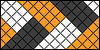 Normal pattern #117 variation #93722