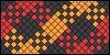 Normal pattern #54750 variation #93723