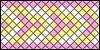 Normal pattern #45896 variation #93738