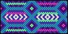 Normal pattern #11860 variation #93740