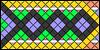 Normal pattern #54668 variation #93745