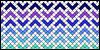 Normal pattern #54658 variation #93747