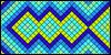 Normal pattern #54647 variation #93752