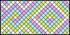 Normal pattern #54029 variation #93756