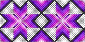 Normal pattern #37401 variation #93757