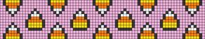 Alpha pattern #54714 variation #93770