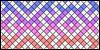 Normal pattern #54717 variation #93778