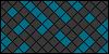 Normal pattern #54782 variation #93782