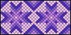 Normal pattern #32405 variation #93795