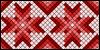 Normal pattern #32405 variation #93797