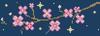 Alpha pattern #52657 variation #93800