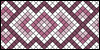 Normal pattern #11003 variation #93807