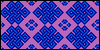 Normal pattern #10183 variation #93809