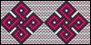 Normal pattern #50173 variation #93811