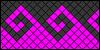 Normal pattern #566 variation #93815