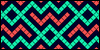 Normal pattern #54797 variation #93816