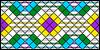 Normal pattern #52643 variation #93826