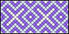 Normal pattern #39181 variation #93830