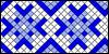 Normal pattern #37075 variation #93835