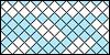 Normal pattern #25298 variation #93841