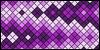 Normal pattern #24719 variation #93843