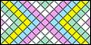 Normal pattern #25924 variation #93845