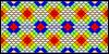 Normal pattern #17945 variation #93847